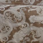 Постельное белье Valtery 220-131 (размер 2-спальный)