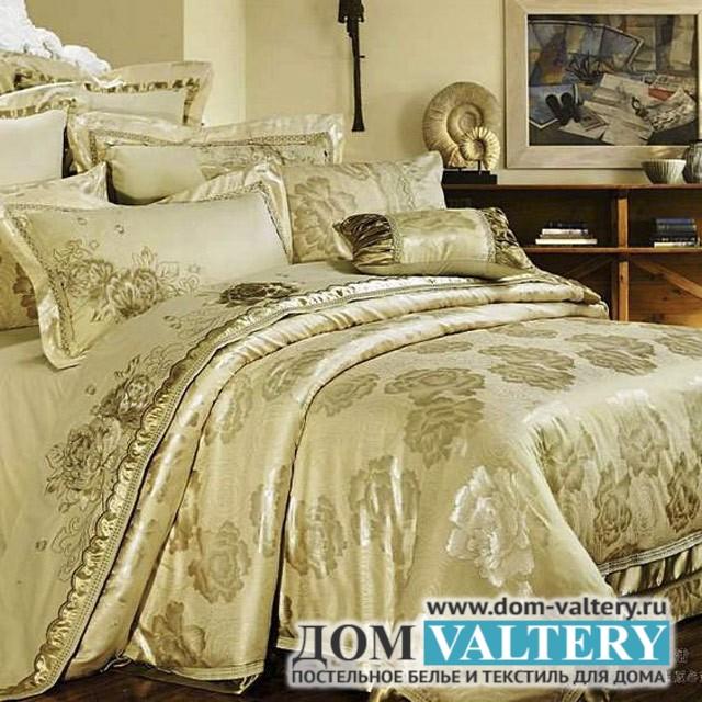 Постельное белье Valtery 220-45 (размер 2-спальный)