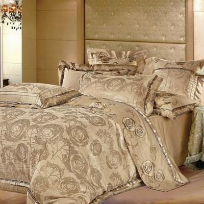 Valtery 220-46 (размер 2-спальный)