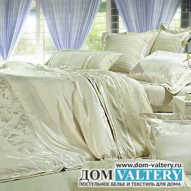 Постельное белье Valtery 220-51 (размер 2-спальный)