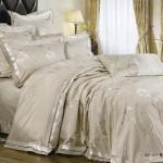 Постельное белье Valtery 220-52 (размер 2-спальный)