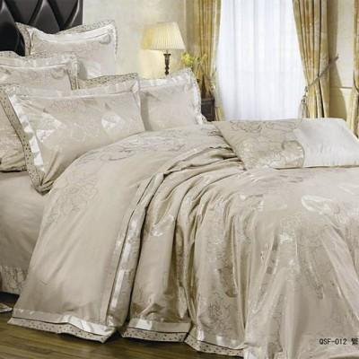 Valtery 220-52 (размер 2-спальный)