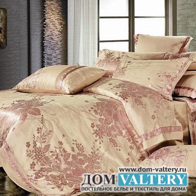 Постельное белье Valtery 220-54 (размер 2-спальный)