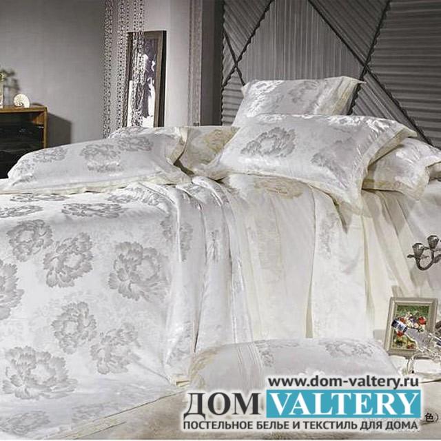 Постельное белье Valtery 220-56 (размер 2-спальный)