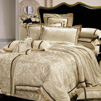 Valtery 220-57 (размер 2-спальный)