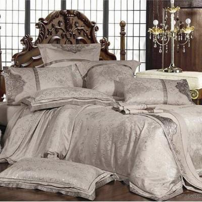 Valtery 220-59 (размер 2-спальный)