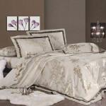 Постельное белье Valtery 220-60 (размер 2-спальный)
