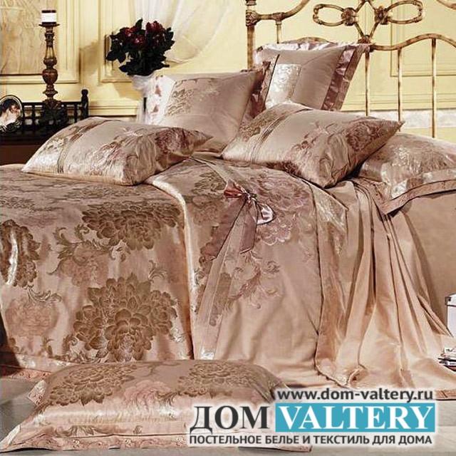 Постельное белье Valtery 220-63 (размер 2-спальный)
