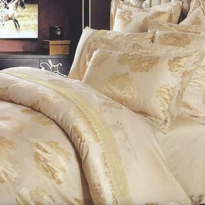 Valtery 220-65 (размер 2-спальный)