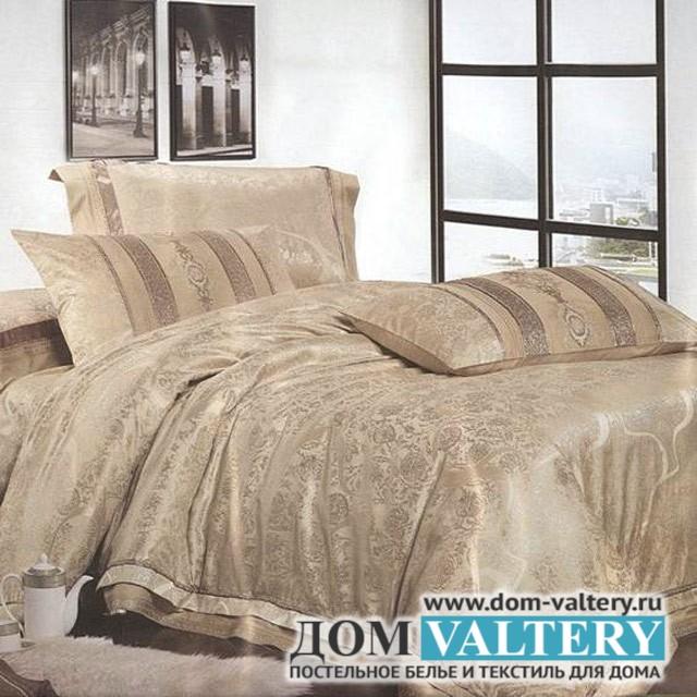 Постельное белье Valtery 220-70 (размер 2-спальный)