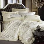 Постельное белье Valtery 220-71 (размер 2-спальный)