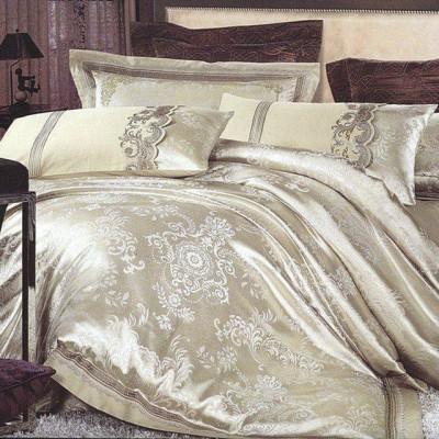 Valtery 220-73 (размер 2-спальный)