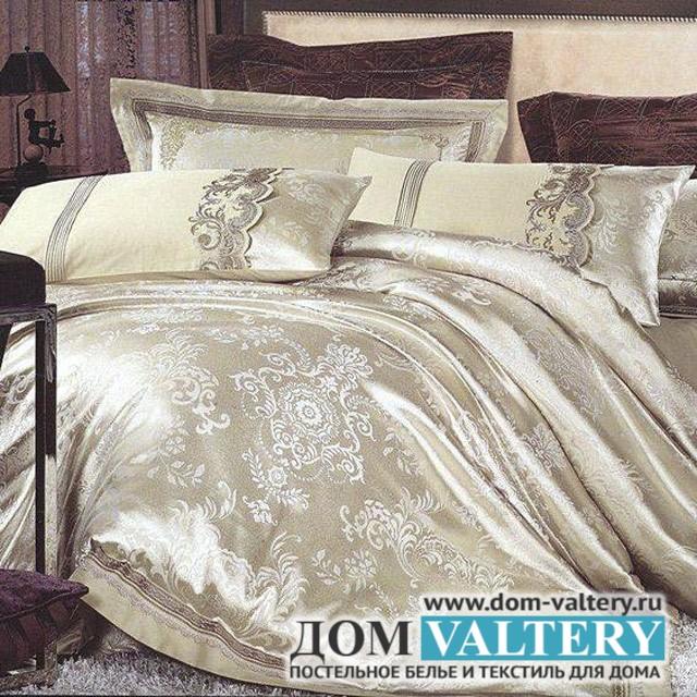 Постельное белье Valtery 220-73 (размер семейный)