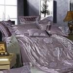 Постельное белье Valtery 220-82 (размер 2-спальный)