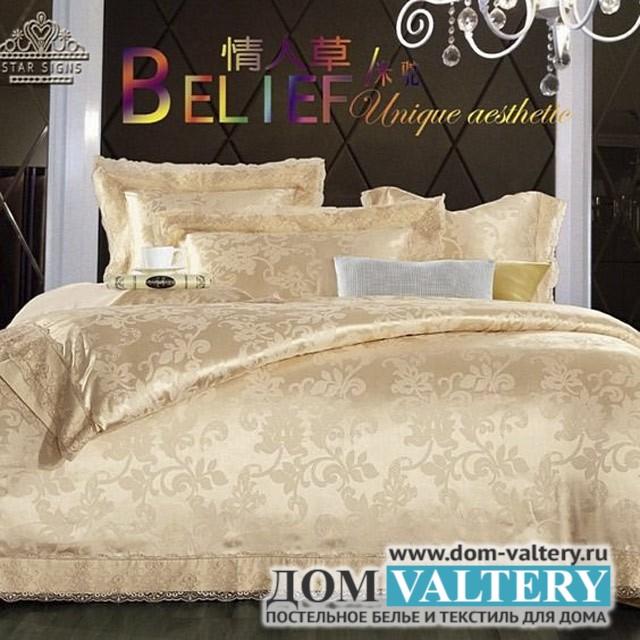 Постельное белье Valtery 220-84 (размер 2-спальный)
