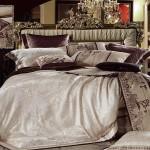 Постельное белье Valtery 220-85 (размер 2-спальный)