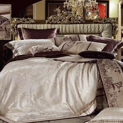 Valtery 220-85 (размер 2-спальный)