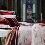 Постельное белье Valtery 220-87 (размер 2-спальный)