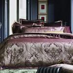 Постельное белье Valtery 220-88 (размер 2-спальный)