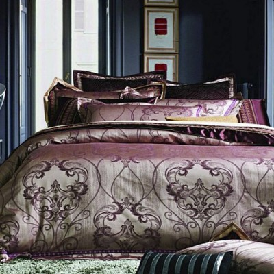 Valtery 220-88 (размер 2-спальный)