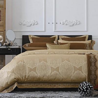Valtery 220-91 (размер 2-спальный)