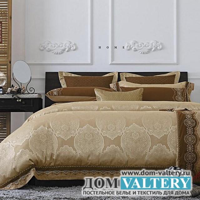 Постельное белье Valtery 220-91 (размер 2-спальный)