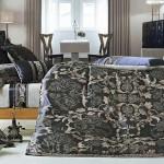 Постельное белье Valtery 220-95 (размер 2-спальный)