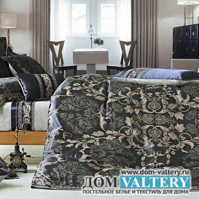 Постельное белье Valtery 220-95 (размер семейный)