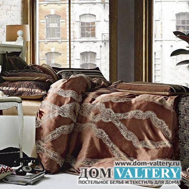 Постельное белье Valtery 220-97 (размер семейный)