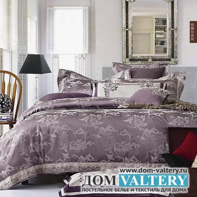 Постельное белье Valtery 220-98 (размер 2-спальный)