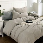Постельное белье Valtery LE-01 (размер 1,5-спальный)