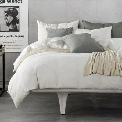 Valtery LE-02 (размер 1,5-спальный)