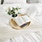 Постельное белье Valtery LE-02 (размер 2-спальный)
