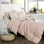 Постельное белье Valtery LE-03 (размер 1,5-спальный)
