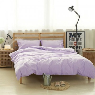 Valtery LE-04 (размер 1,5-спальный)