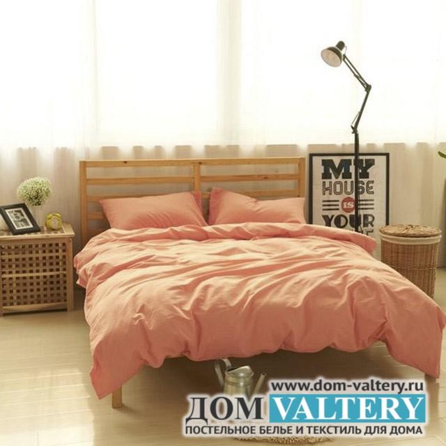 Постельное белье Valtery LE-05 (размер 2-спальный)