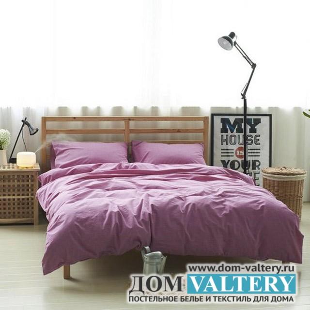 Постельное белье Valtery LE-06 (размер 1,5-спальный)