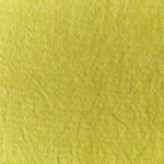 Постельное белье Valtery LE-07 (размер 2-спальный)