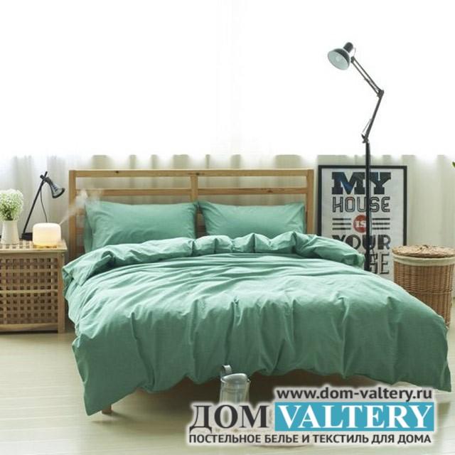 Постельное белье Valtery LE-09 (размер 1,5-спальный)