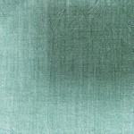 Постельное белье Valtery LE-09 (размер 2-спальный)