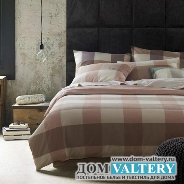 Постельное белье Valtery LE-11 (размер 2-спальный)