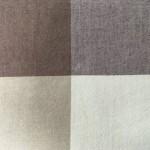 Постельное белье Valtery LE-12 (размер 2-спальный)