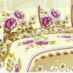 Постельное белье Valtery MF-02 (размер 2-спальный)