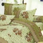 Постельное белье Valtery MF-03 (размер 1,5-спальный)