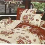 Постельное белье Valtery MF-05 (размер 1,5-спальный)