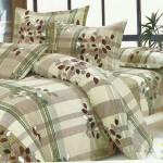 Постельное белье Valtery MF-09 (размер 1,5-спальный)