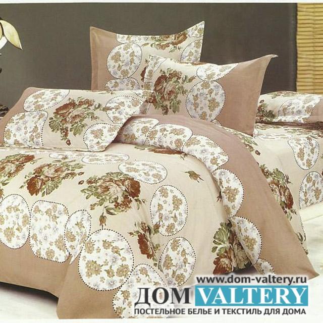 Постельное белье Valtery MF-10 (размер 2-спальный)