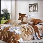Постельное белье Valtery MF-13 (размер 1,5-спальный)