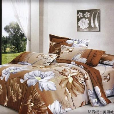 Valtery MF-13 (размер 2-спальный)
