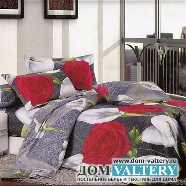 Постельное белье Valtery MF-14 (размер 2-спальный)